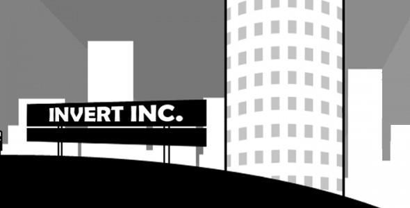 Invert Inc.